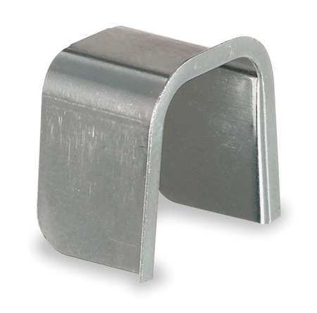 Bushing, Gray, Steel, 750 Series