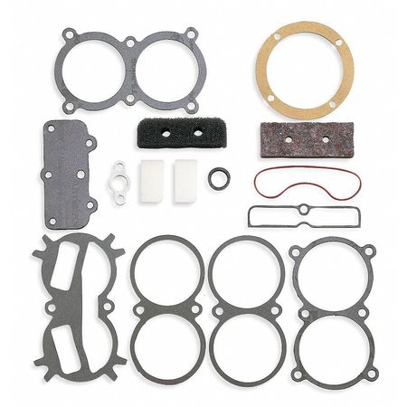 Gasket Part Kit
