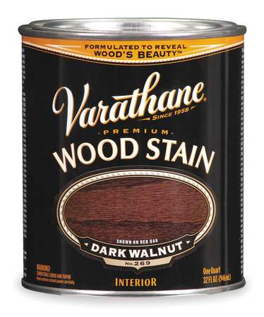Wood Stain, Trad. Cherry, Trnslcnt, 1 gal.