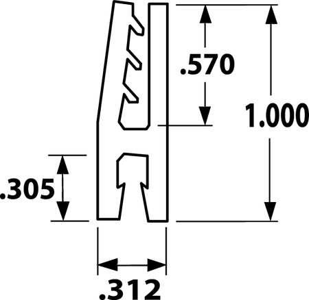 G1225427