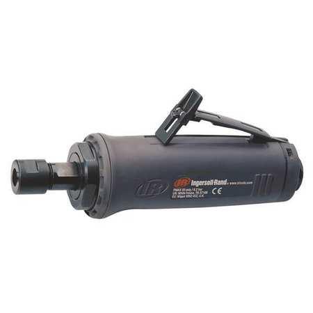 Air Die Grndr, Strat, 35krpm, 0.4 HP, 25cfm