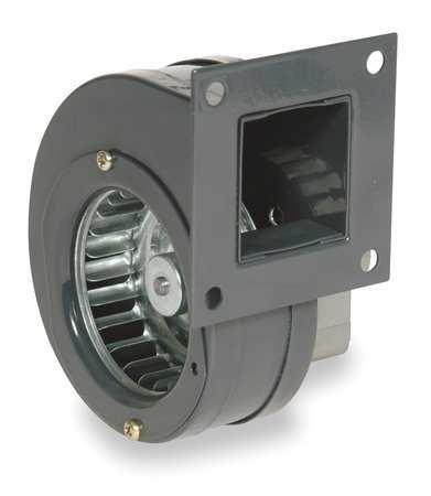 Blower, 49 cfm, 115V, 0.50A, 3034 rpm