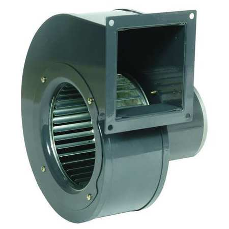 Three Phase Blower, 208/230, 0.80A, 1480rpm