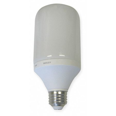GE LIGHTING 26W,  T21 Screw-In Fluorescent Light Bulb