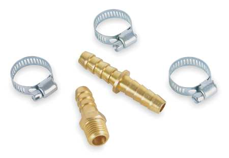Hose Repair Kits