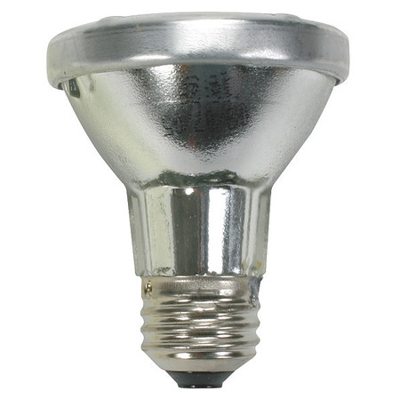 GE LIGHTING 20W,  PAR20 Ceramic Metal Halide HID Light Bulb