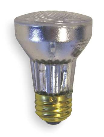GE LIGHTING 60W,  PAR16 Halogen Light Bulb