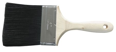 Paint Brush, 4in., 11-3/4in.