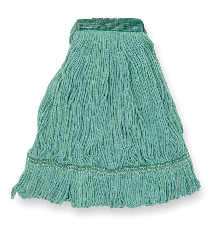 String Wet Mop, 16 oz.,  Cotton