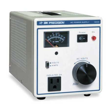 AC Power Supply