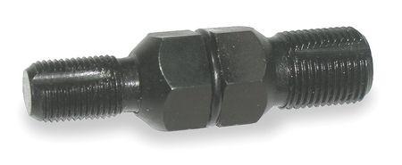 Spark Plug Rethreader