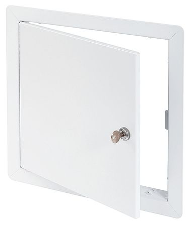 Access Door, Standard with Key, 16x16In