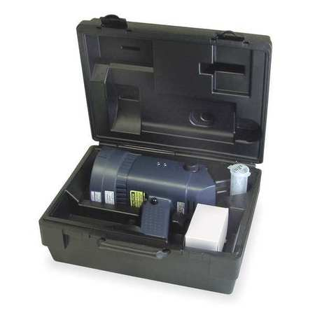 Digital Stroboscope Kit, 30 to 20, 000 FPM