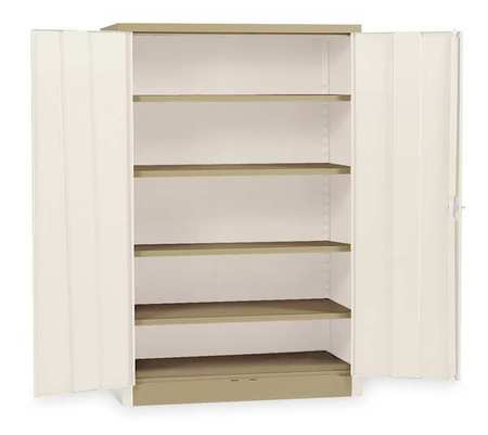 Cabinet Components, Shelves, Top and Base