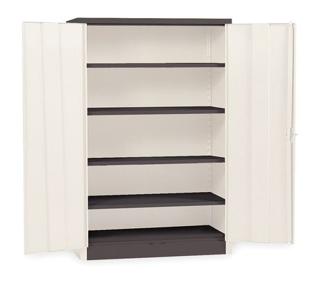 Cabinet Components, Shelves, Top, Base Only