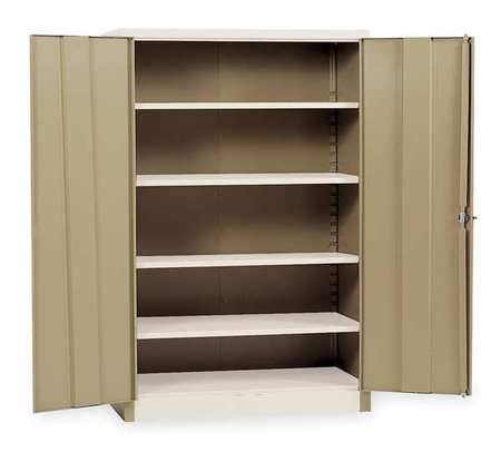 Cabinet Components, Doors, Sides, Back Only