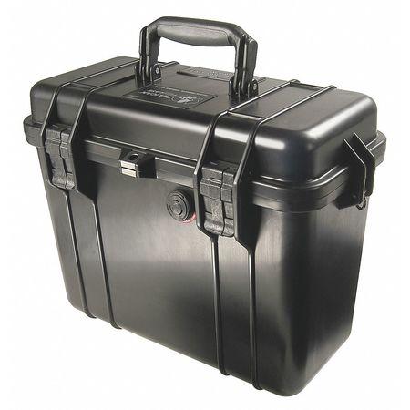 "Protective Case,  9-39/64"" W x 16-15/16"" L x 13-27/64"" H"