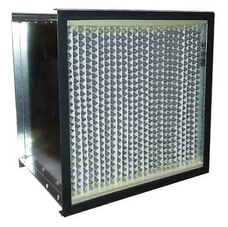HEPA Filter, For MFR No. OA600V and MF2