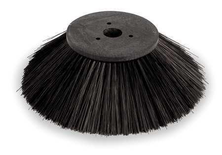 Sweeper Side Broom