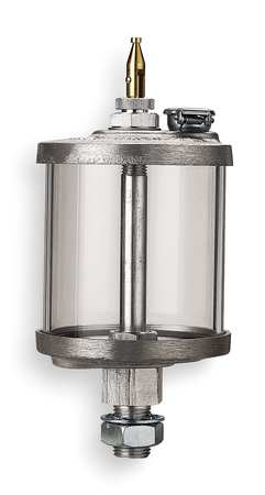 LUBE Reservoir Oil 1 Pint RDF109 04