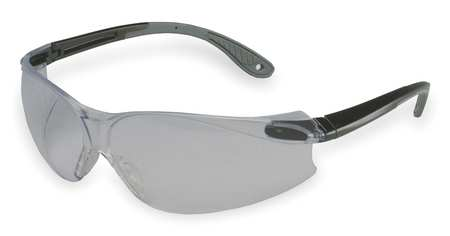 Virtua  V4 Eyewear
