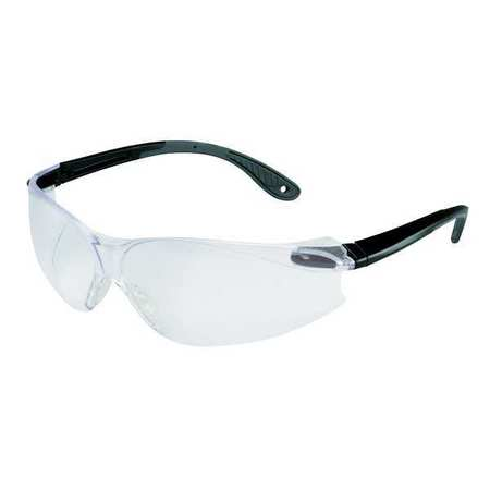 Frameless Safety Glasses : 3m 3M Clear Safety Glasses, Anti-Fog, Frameless 11672 ...