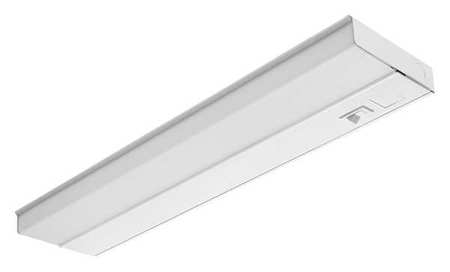Undercabinet Fixture, T5, 8W, 120V