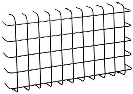 Wire Guard, F/FGB164 4 54T5HO S1X20U