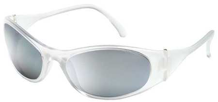 Protective Eyewear,  Freeze