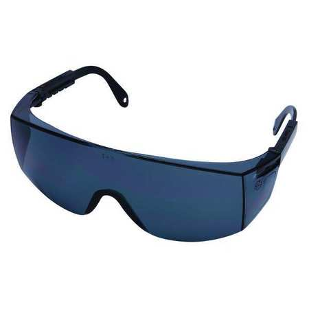 Protective Eyewear,  Quest