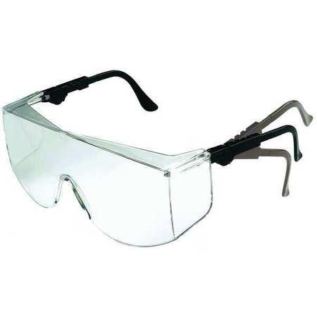 Protective Eyewear,  Quest  OTG