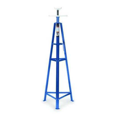 Tripod Stand,  Underhoist