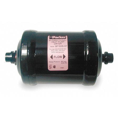 Filter, Biflow, R410a, 8 Ton Capacity