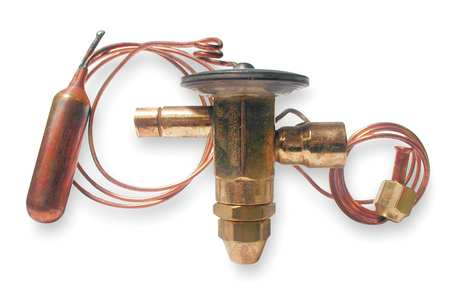 Valve, Expansion, R410a