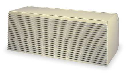 Packaged Terminal Air Conditioners