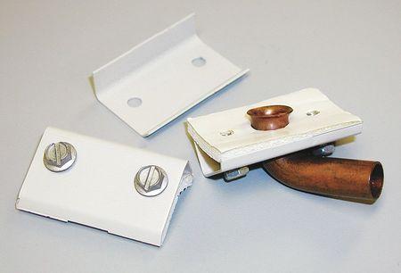Condensate Drain Kit, PK10