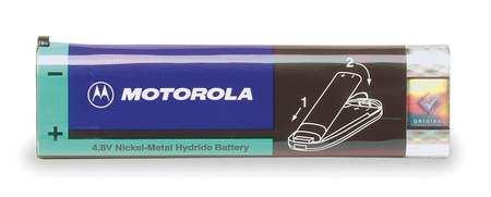 Battery Pack, NiMHV, For XTN Series