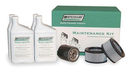 Pl30 Maintenance Kit