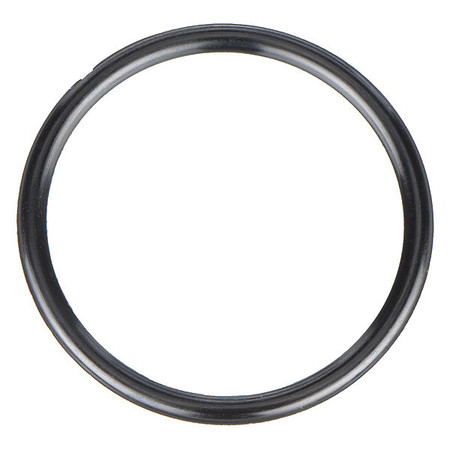 O-Ring, Dash 908, Buna N, 0.08 In., PK100