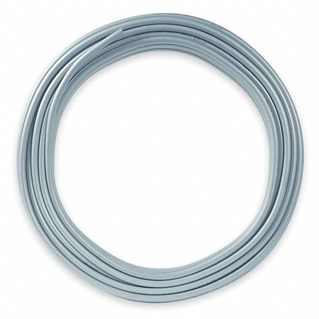 FostaPEX (TM) Tubing, 1 in, 100 psi, 150 ft