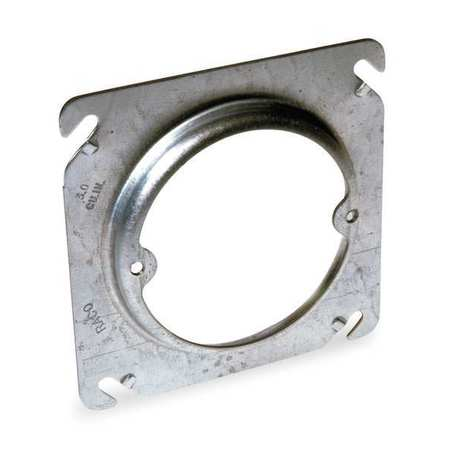 Plaster Ring, 4 in.