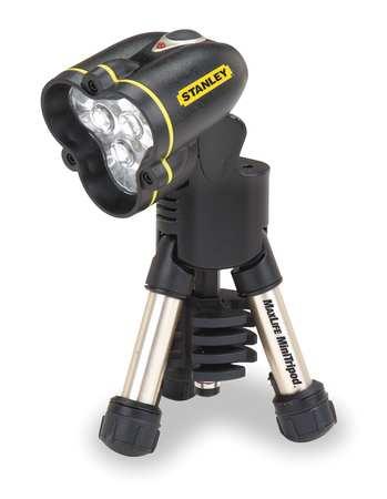 Stanley Spot Lights
