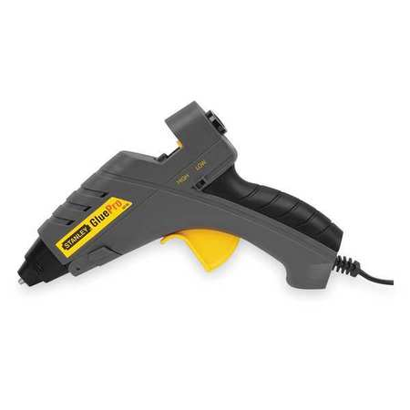 Dual Temp Glue Gun Kit, 80 Watts