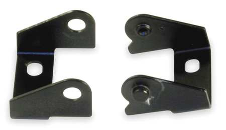 Bracket Kit, For HCT163 Series, PK2