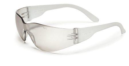 Scratch Resistant Sunglasses  condor condor indoor outdoor safety glasses scratch resistant