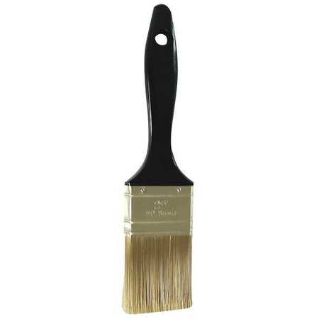 Paint Brush, 2in., 9-1/2in.
