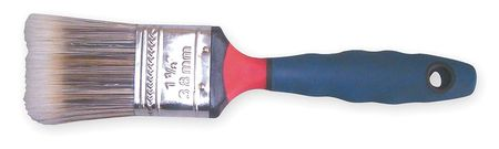 Paint Brush, 1-1/2in., 10in.