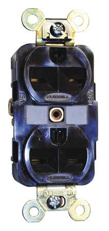 G1001384