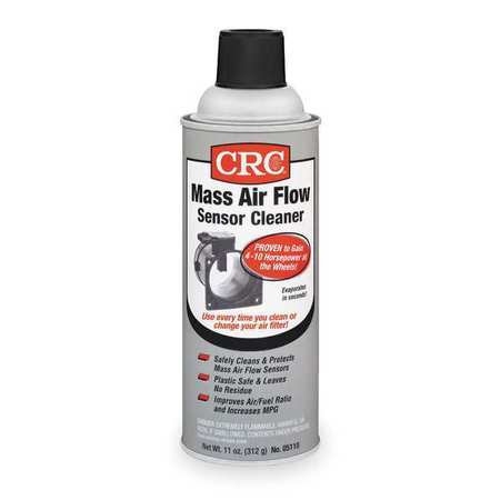 Electronic Cleaner,  16 oz. Aerosol