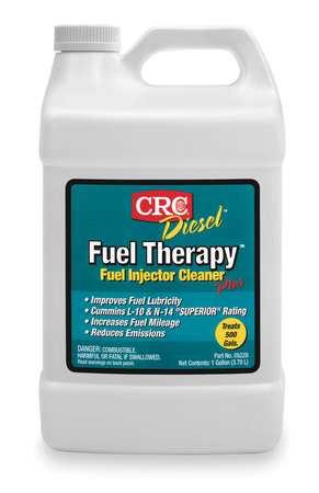 Fuel Injector Cleaner, 1 Gal, Diesel